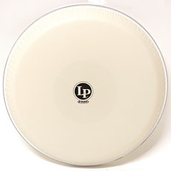 "Latin Percussion Compact Conga 11 3/4"" Head T/X Rims « Peau de percussion"