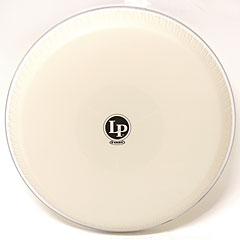 "Latin Percussion Compact Conga 11"" Head T/X Rims « Peau de percussion"