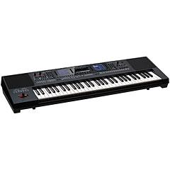 Roland E-A7 « Keyboard