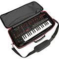 Custodia per tastiera Roland CB-JD-Xi