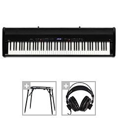 Kawai ES 8 B Set I « Piano de scène