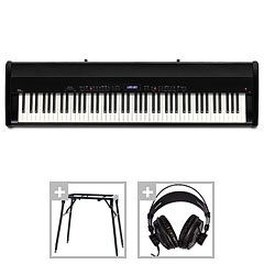 Kawai ES 8 B Set I « Stage Piano