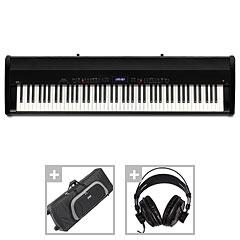 Kawai ES 8 B Set II « Stage Piano