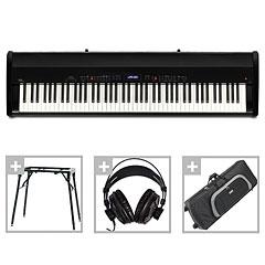 Kawai ES 8 B Set III « Stage Piano