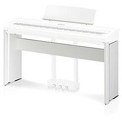 Kawai HM-4 Design Paket SW « Pianozubehör