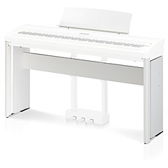 Kawai HM-4 Design Paket SW « Accesorios para piano