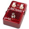 Effectpedaal Gitaar EBS Red Twister Guitar Edition