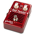 EBS Red Twister Guitar Edition « Effetto a pedale