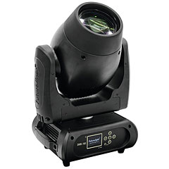 Futurelight DMB-160 LED « Moving Head
