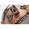 """Snare Drum DW Jazz Series Cherry Gum 14"""" x 6"""" Snare Drum"""