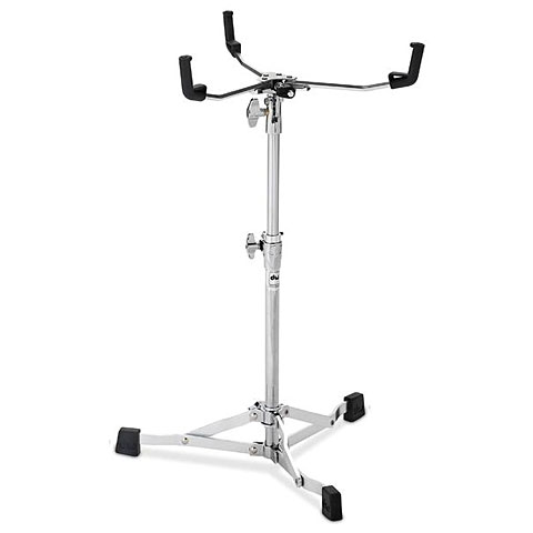 DW 6000 Series Ultralight Flat Base Snare Stand