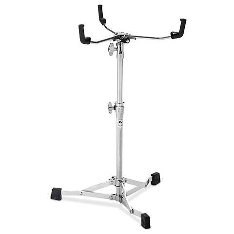Snare-Drum-Ständer DW 6000 Series Ultralight Flat Base Snare Stand
