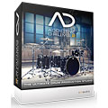 Softsynth XLN Audio Addictive Drums 2
