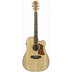Cole Clark FL2 EC BM « Guitare acoustique