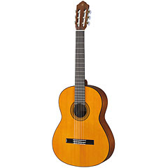 Yamaha CG102 « Konzertgitarre