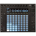 Controllo MIDI Ableton Push 2