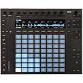 Contrôleur MIDI Ableton Push 2