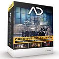 XLN Audio Addictive Drums 2 Creative Bundle  «  Softsynth