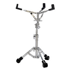 Sonor 2000 Lightweight Snare Stand « Stand caisse claire