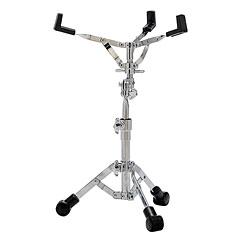 Sonor SS LT 2000 Lightweight Snare Stand « Soporte de caja