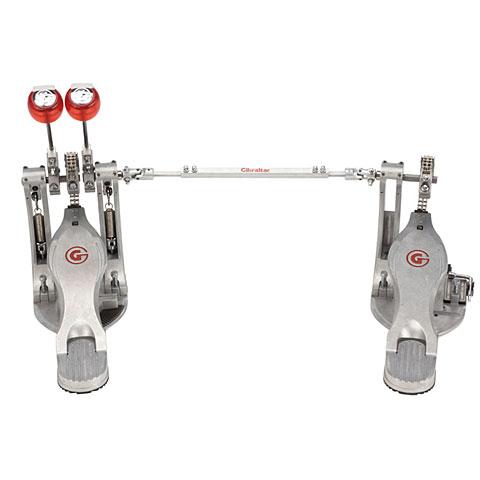 Gibraltar 9700 G-Class Left Foot Double Pedal