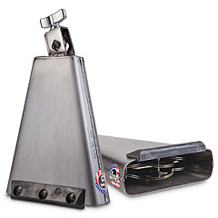 Latin Percussion RAW LP009-J Jangle Bell « Cowbell