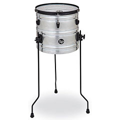 "Latin Percussion Raw 14"" Street Can LP 1614 « Street Can"