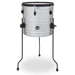 "Latin Percussion Raw 16"" Street Can LP 1616 « Street Can"