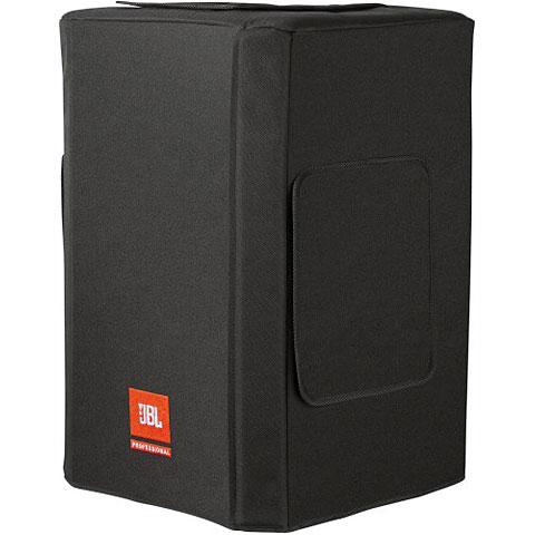 Accesorios altavoces JBL SRX815P-CVR-DLX