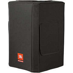 JBL SRX815P-CVR-DLX « Accessories for Loudspeakers