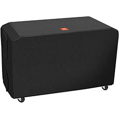 JBL SRX828SP-CVR-DLX-WK4 « Accessories for Loudspeakers