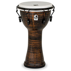 "Toca Percussion Freestyle II Djembe 10"" « Djembe"