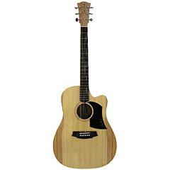 Cole Clark FL1 EC BM « Guitare acoustique