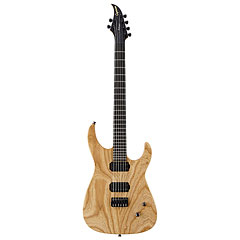 Caparison Dellinger II FX-AM NAT « Electric Guitar