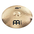 "Piatto-Ride Meinl 20"" Mb20 Medium Heavy Ride"