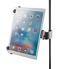 K&M 19791 Tablet PC Holder