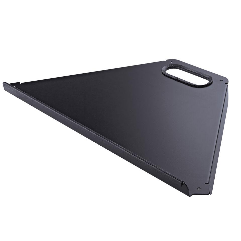 Zubehoerkeyboards - K M 18876 Keyboardständer - Onlineshop Musik Produktiv