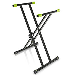 Gravity KSX 2 « Keyboard Stand