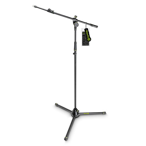 Gravity MS 4322 B Microphone Stand