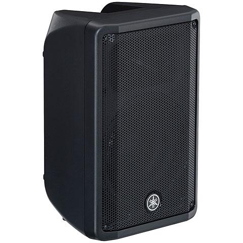 Yamaha CBR10 Full Range Speaker System