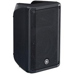 Yamaha CBR10 Full Range Speaker System « Passivlautsprecher