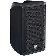 Yamaha CBR10 Full Range Speaker System « Altavoz pasivo