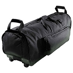 "Pearl 46"" Drum Hardware Trolley « Hardware Bag"