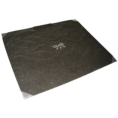 Pearl PPB-KCP 5  Crash Pad