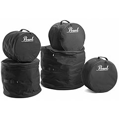 Pearl 22/10/12/16/14 Drum Bag Set « Funda para baterías