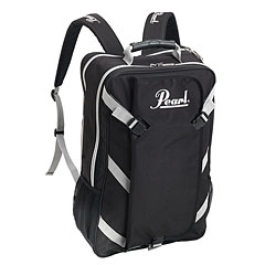 Pearl Backpack with Stickbag « Funda para baterías