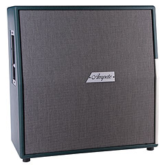 Ampete 4x12 FortyEight slant « Guitar Cabinet