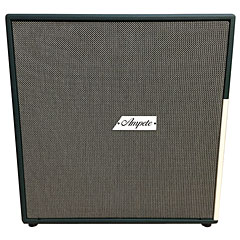 Ampete 4x12 FortyEight straight « Guitar Cabinet
