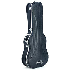 Rockcase ABS Premium RC10508 Klassik « Koffer Akustikgitarre