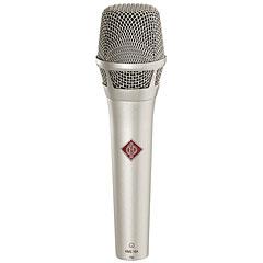 Neumann KMS 104 plus « Micrófono